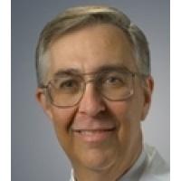 Dr. Benjamin Littenberg, MD - Burlington, VT - undefined