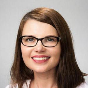 Dr. Evangeline J. Brown, MD