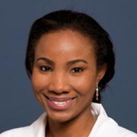Dr. Claire Verna, MD - Jacksonville, FL - undefined