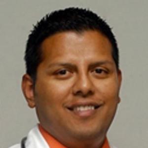 Dr. Ganesh N. Yamraj, MD
