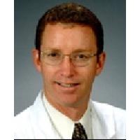 Dr. Michael Ryan, DPM - Charlotte, NC - undefined