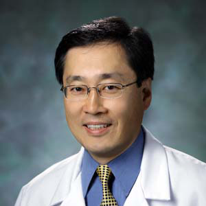 Dr. Sewon Kang, MD - Baltimore, MD - Dermatology