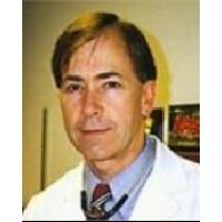 Dr. John McRae, MD - Nashville, TN - undefined