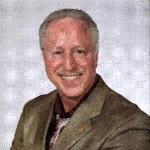 Dr. Sanford N. Schwartz, DDS