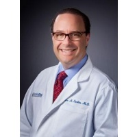 Dr. Lee Surkin, MD - New York, NY - undefined