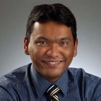 Dr. Sanket Kunde, MD - Lancaster, CA - Family Medicine