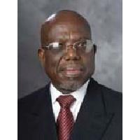 Dr. Evans Fiakpui, MD - Calumet City, IL - undefined