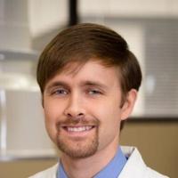 Dr. Brad Wilson, DO - Hendersonville, TN - undefined
