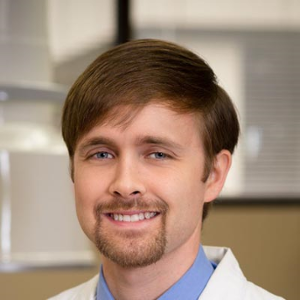 Dr. Brad P. Wilson, DO