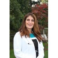 Dr. Jessica Miller, MD - Old Bridge, NJ - undefined