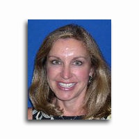 Dr. Patricia Giuffre, MD - Greenwood Village, CO - undefined