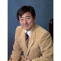 Dr. Jun Kang, MD - Fairfax, VA - undefined