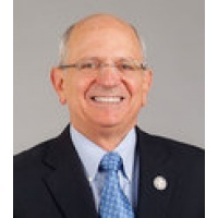 Dr. Richard Santore, MD - San Diego, CA - undefined