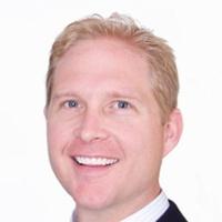 Dr. Austin Rich, MD - Nashville, TN - undefined