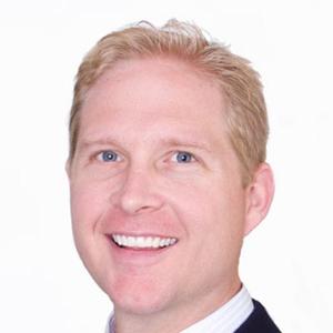 Dr. Austin T. Rich, MD