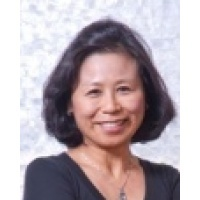 Dr. Donna Goon, DMD - Bergenfield, NJ - undefined