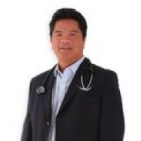 Dr. Kenneth Cheng, DO - Newport Beach, CA - undefined