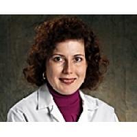 Dr. Svetlana Aminova, MD - Rochester Hills, MI - undefined