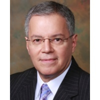 Dr. Francisco Lugo, DPM - Silver Spring, MD - undefined