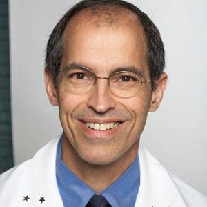 Dr. Myron E. Schwartz, MD - New York, NY - Vascular Surgery