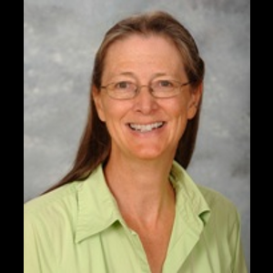 Dr. Alison E. Wondriska, MD