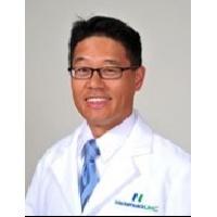 Dr. Steve Kim, MD - Fort Lee, NJ - undefined