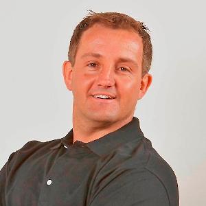 Fabio Comana - La Mesa, CA - Fitness