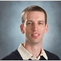 Dr. Robert Lambert, MD - Mount Pleasant, NC - undefined