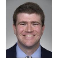 Dr. Adam Fleckser, MD - Philadelphia, PA - undefined