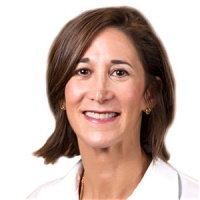 Dr. Teresa Terezis, MD - Raleigh, NC - undefined