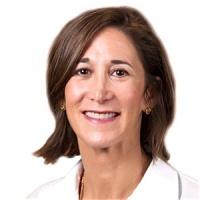 Dr. Teresa Terezis, MD - Raleigh, NC - Internal Medicine