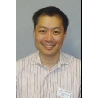 Dr. Woo Paek, MD - Los Angeles, CA - undefined