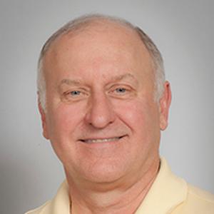 Dr. Theodore I. Macey, MD
