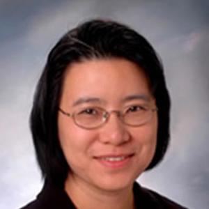 Dr. Susan C. Sombatpanit, MD