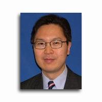 Dr. Frank H. Chae, MD - Littleton, CO - Bariatric Medicine