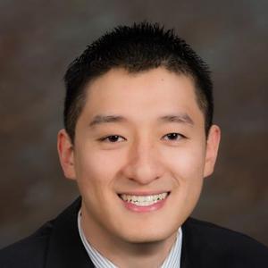 Dr. Bochen Tong, MD