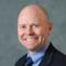 Dr. Jonathan W. Rich, DMD - Dry Ridge, KY - Dentist