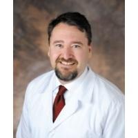 Dr. Robert Coleman, MD - Kissimmee, FL - undefined