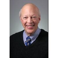 Dr. Michael Whitner, MD - Quincy, MA - Pediatrics