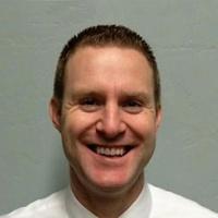 Dr. Levi J. Berry, DPM - Spanish Fork, UT - Podiatric Medicine