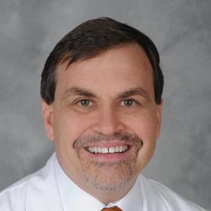 Dr. Jerry E. Watson, MD