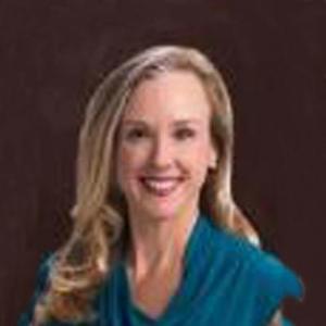 Dr. Bridget M. Brady, MD