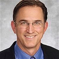 Dr. Joseph Bryan, MD - Scottsdale, AZ - undefined