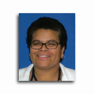Dr. Asela C. Russell, MD