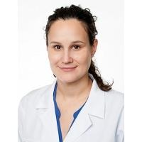 Dr. Tatiana Dixon, MD - Chicago, IL - undefined
