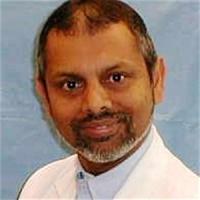 Dr. Thiru Arasu, MD - Tampa, FL - undefined