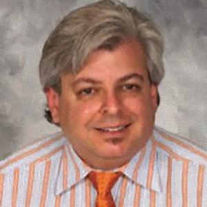 Dr. Michael E. Sonenblum, MD - Port St Lucie, FL - Pediatrics