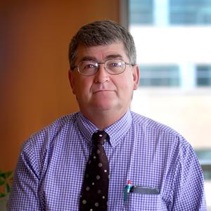 Dr. Clyde J. Faucett, MD