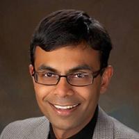 Dr. Nihal Shah, MD - Largo, FL - undefined