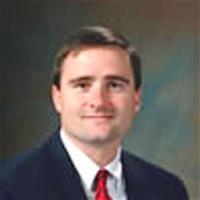 Dr. Samuel Dozier, MD - Florence, SC - undefined